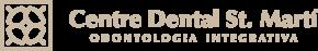 Odontologia Integrativa Sant Martí